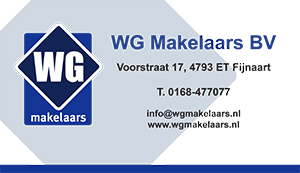WG_adv_Ciske_web