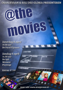 Affiche_at the movies_web